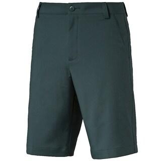 PUMA Tech Golf Shorts