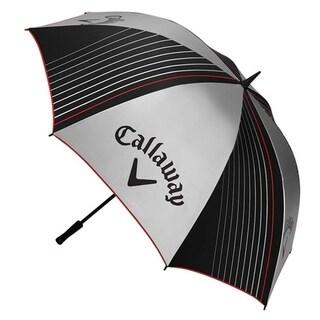 Callaway UV Umbrella