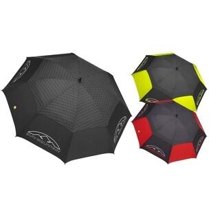 Sun Mountain Umbrella Manual