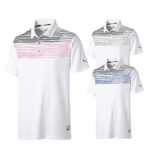 047c7c94e38f Buy Puma Golf Shirts Online at Overstock