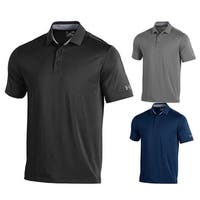 Under Armour Performance Playoff Golf Polo