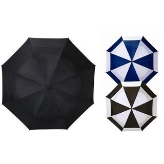 Bag Boy Wind Vent Umbrella