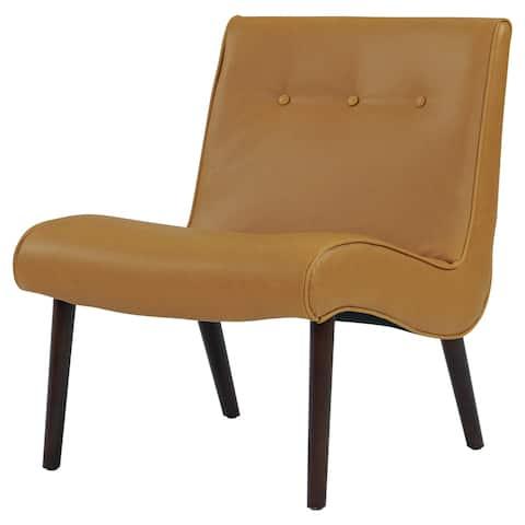 Alexis Slipper Chair