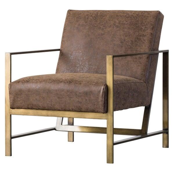 Francis Arm Chair