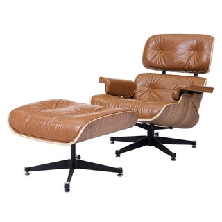 Link to Grayson Lounge Chair Similar Items in Living Room Chairs