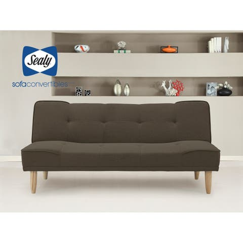 Miami Sofa Convertible By Sealy