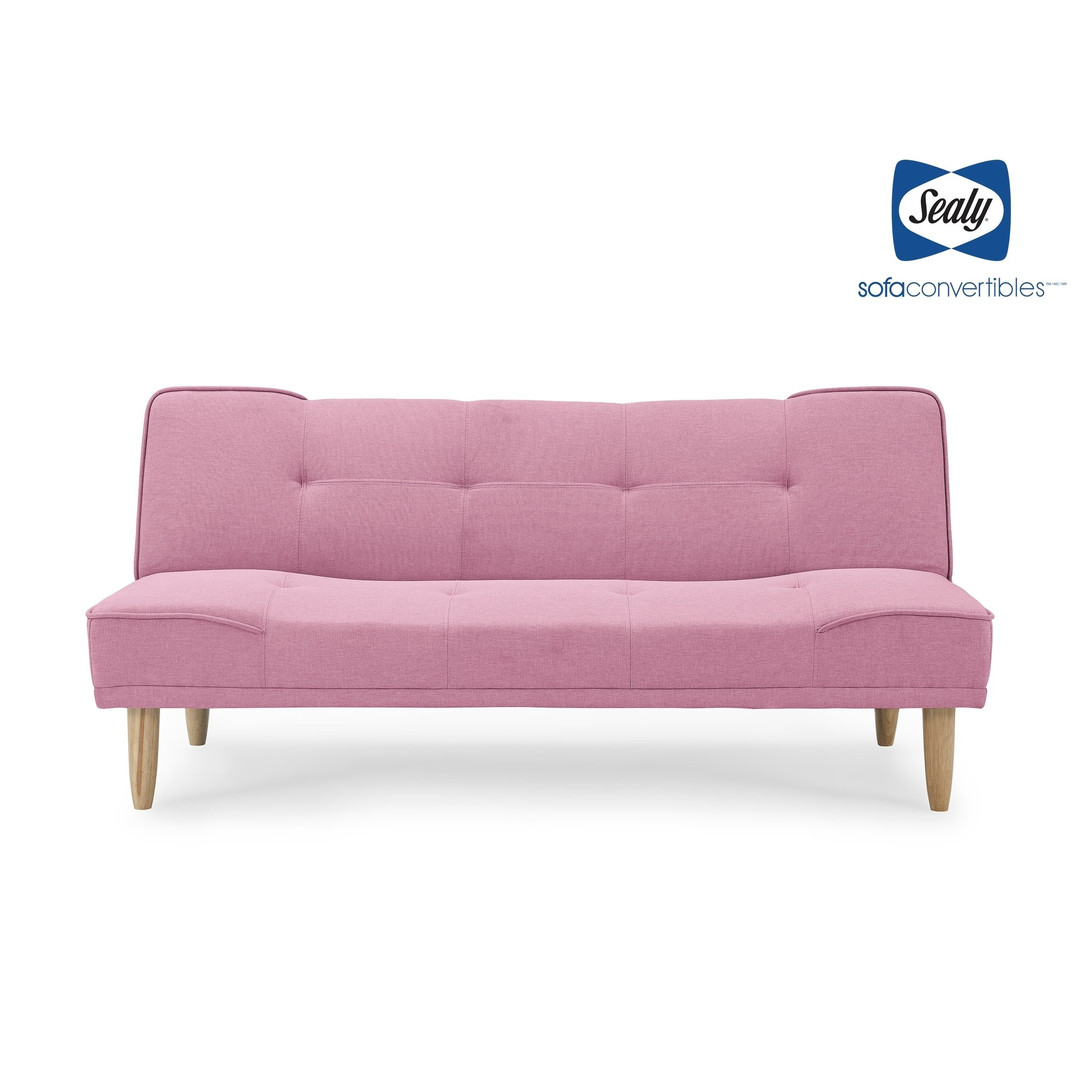 Marvelous Miami Sofa Convertible By Sealy Download Free Architecture Designs Scobabritishbridgeorg