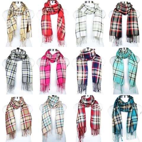 b529c7a8298862 Machine Wash Scarves & Wraps   Find Great Accessories Deals Shopping ...