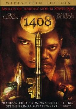 1408 (DVD)