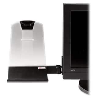 3M Flat Panel/LCD Document Holder|https://ak1.ostkcdn.com/images/products/2625029/3M-Flat-Panel-Document-Holder-P10830123.jpg?impolicy=medium