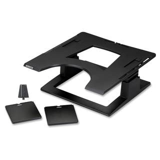 3M Ergonomic Notebook Riser|https://ak1.ostkcdn.com/images/products/2625031/P10830125.jpg?impolicy=medium