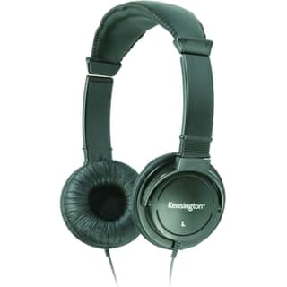 Kensington Hi-Fi Headphones|https://ak1.ostkcdn.com/images/products/2625108/Kensington-Hi-Fi-Headphones-P10830195.jpg?impolicy=medium