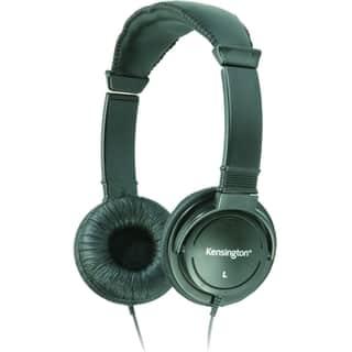 Kensington Hi-Fi Headphones|https://ak1.ostkcdn.com/images/products/2625108/Kensington-Hi-Fi-Headphones-P10830195.jpg?impolicy=medium