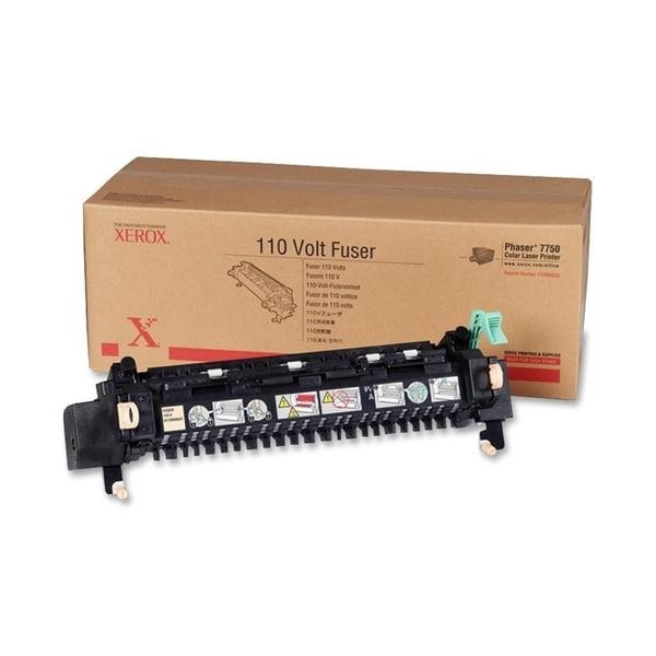 Xerox 115R00025 Laser Printer Fuser