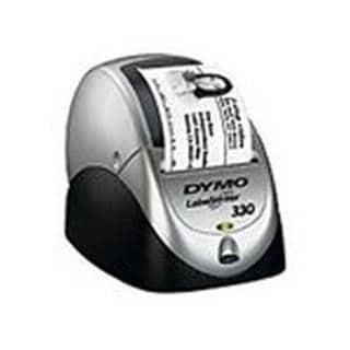 Dymo RhinoPRO 5000 Metallized Permanent Polyester