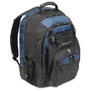 Targus XL Notebook Backpack TXL617