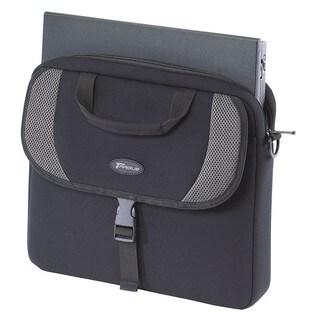 Targus CVR200 Slip Notebook Case