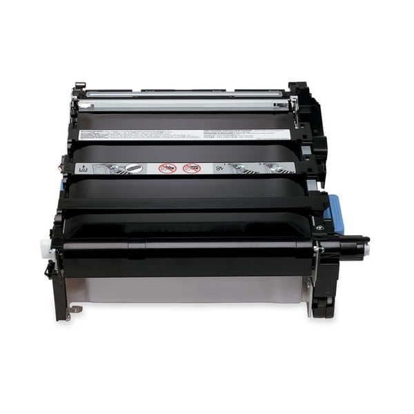 HP Image Transfer Kit For color Laserjet 3500 and 3700 Printers