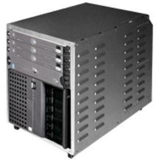 Innovation Portable Server Rack