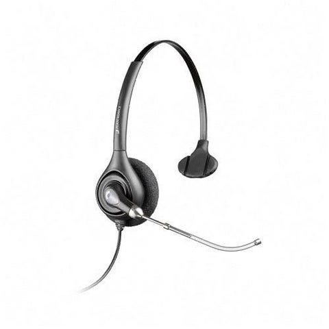 Plantronics SupraPlus H251 Headset