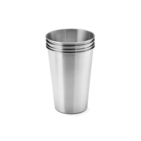 c11ed5204f9 Buy 16 Ounces Beer Mugs & Glasses Online at Overstock | Our Best ...