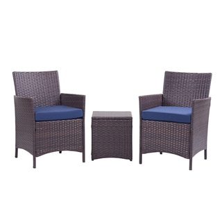 ec7430baaed Rattan Patio Furniture