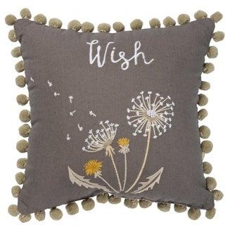 Pillow - Wish