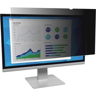 """3M PF19.0 Privacy Filter for Desktop LCD Monitor 19.0"""""""