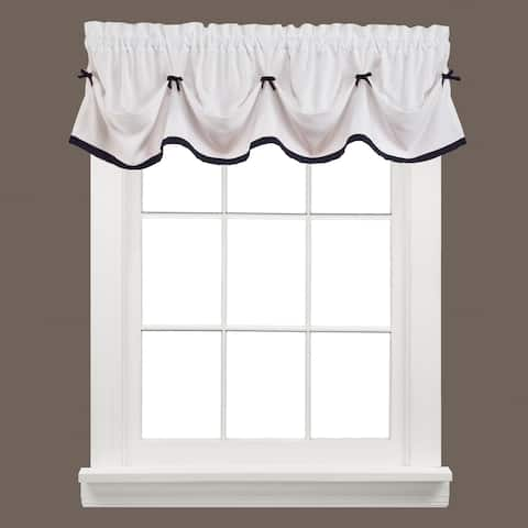 SKL Home Kate Valance in Black