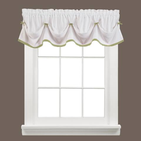SKL Home Kate Valance in Sage