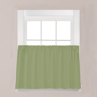 The Gray Barn Flinders Forge 24-inch Tier Pair in Sage