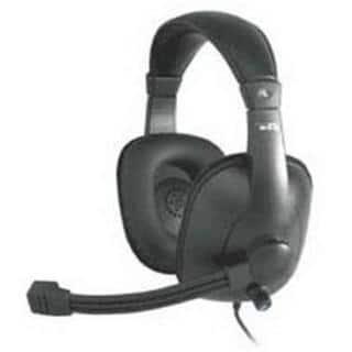 Cyber Acoustics AC-960 Pro Grade w/Mic Headset|https://ak1.ostkcdn.com/images/products/2626352/P10831345.jpg?impolicy=medium