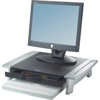 Fellowes Office Suites™ Monitor Riser