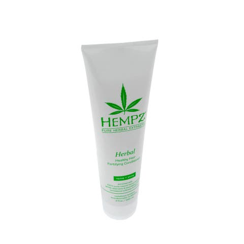Hempz Fortifying 9-ounce Conditioner
