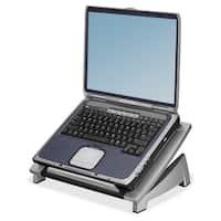 Fellowes Office Suites™ Laptop Riser