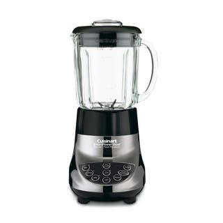 Cuisinart BFP-703BCFR(Refurbished)