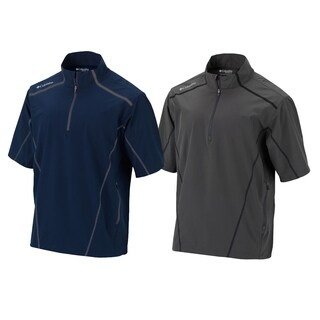 Columbia Wind Up Golf Windshirt