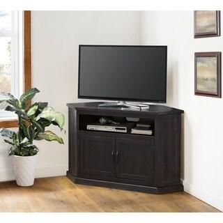 Corner Tv Stands Furniture Our Best Home Goods Deals Online At