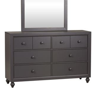 Buy Grey Dressers & Chests Online at Overstock | Our Best ...