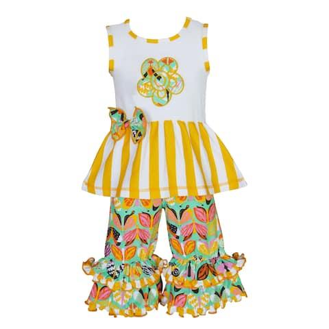 df708a4f504 Ann Loren Children's Clothing | Shop our Best Clothing & Shoes Deals ...