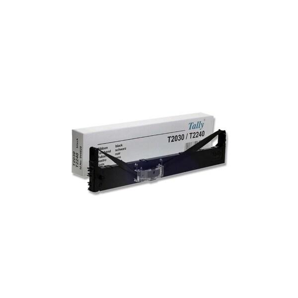 Printronix 044829 Ribbon - Black