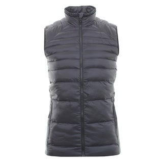 Oakley Thermofill Ellipse Golf Vest