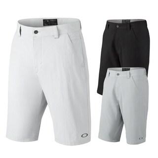 Oakley Take 2.5 Golf Shorts