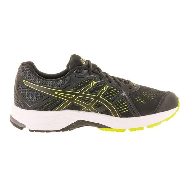 Shop Asics Men's GT-Xpress Running Shoe