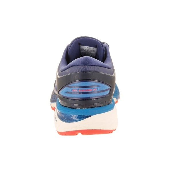 Shop Asics Men's Gel Kayano 25 Running Shoe Free Shipping