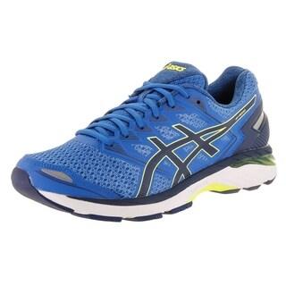 Asics Men's GT-3000 5 (2E) Running Shoe