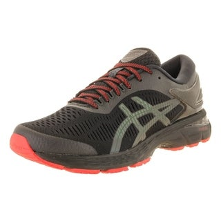 Asics Men's Gel-Kayano 25 Lite-Show Running Shoe