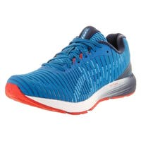 Asics Men's DynaFlyte 3 Running Shoe