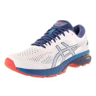 Asics Men's Gel-Kayano 25 Running Shoe