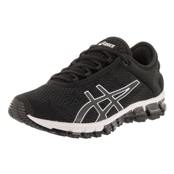 Gel-Quantum 180 3 Running Shoe